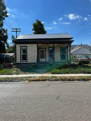106 Tecumseh Street, Laporte, IN 46350 (MLS #501060) :: Lisa Gaff Team