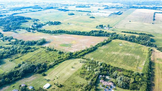 9300 Colorado Street, Crown Point, IN 46410 (MLS #501273) :: Rossi and Taylor Realty Group