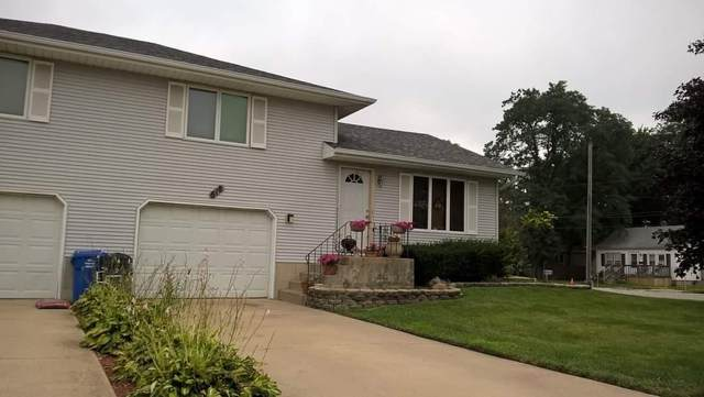 618 E Goldsborough Street, Crown Point, IN 46307 (MLS #501524) :: Rossi and Taylor Realty Group