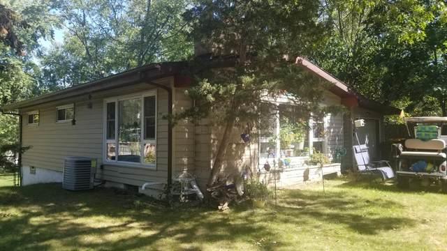 7910 Juniper Avenue, Gary, IN 46403 (MLS #501634) :: McCormick Real Estate