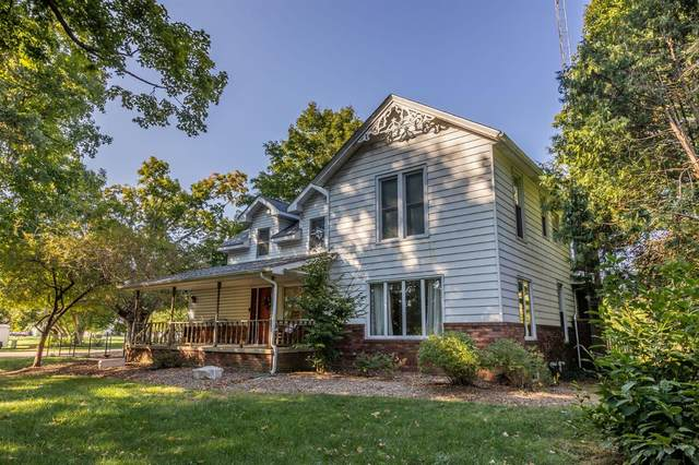 185 E 112 S, Valparaiso, IN 46383 (MLS #501863) :: Rossi and Taylor Realty Group