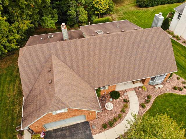 431 Brookshire Court, Valparaiso, IN 46385 (MLS #501950) :: McCormick Real Estate