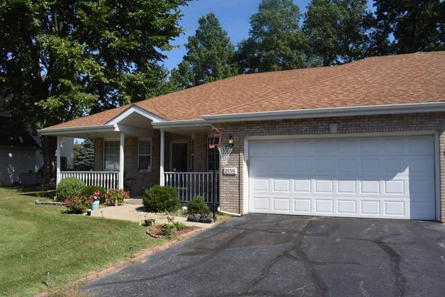 2156 Texas Street, Chesterton, IN 46304 (MLS #502052) :: McCormick Real Estate