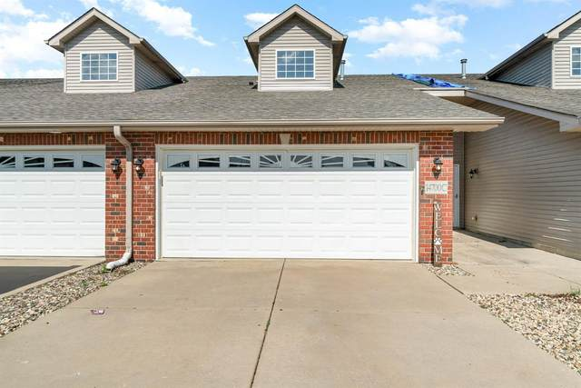 14700 Carey Street, Cedar Lake, IN 46303 (MLS #502390) :: Rossi and Taylor Realty Group
