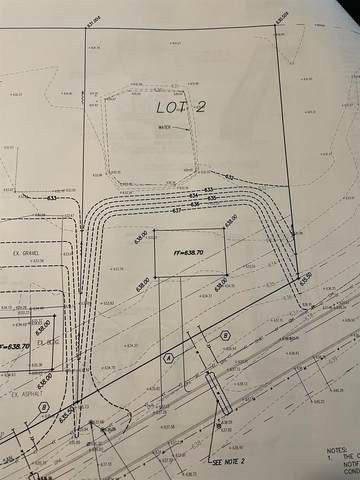 1226 Schilling Drive, Schererville, IN 46375 (MLS #502576) :: McCormick Real Estate