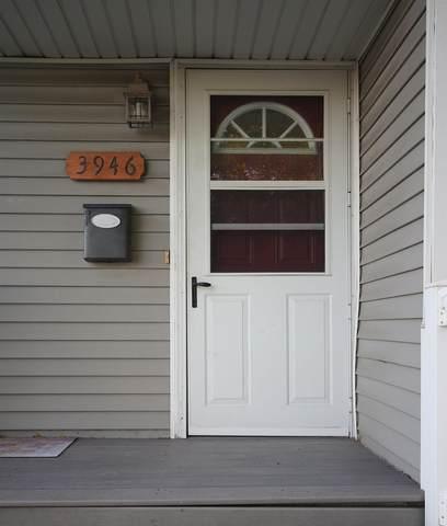 3946 Wicker Avenue, Highland, IN 46322 (MLS #502952) :: Lisa Gaff Team