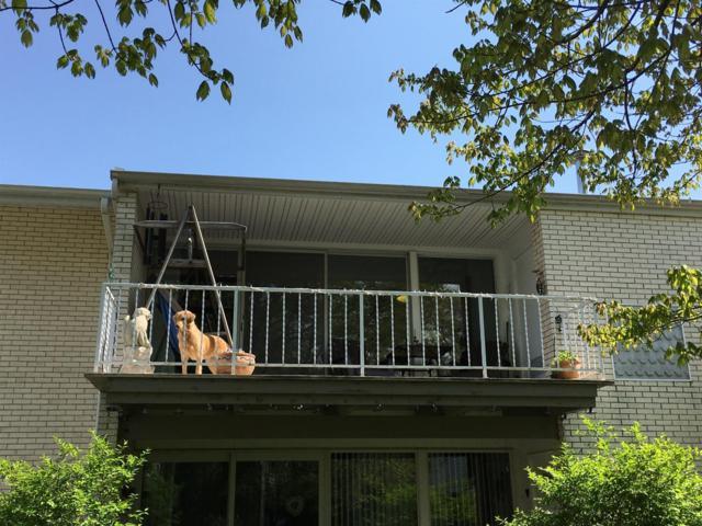 502 Birch Tree Lane, Michigan City, IN 46360 (MLS #408112) :: Carrington Real Estate Services