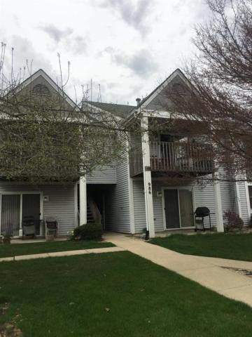 986-E Millpond Rd Road, Valparaiso, IN 46385 (MLS #412196) :: Carrington Real Estate Services
