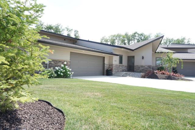 2989 W Palmer Avenue, Laporte, IN 46350 (MLS #415209) :: Carrington Real Estate Services
