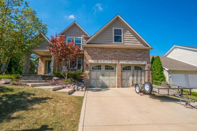 20 Tower Road, Valparaiso, IN 46385 (MLS #417811) :: Carrington Real Estate Services