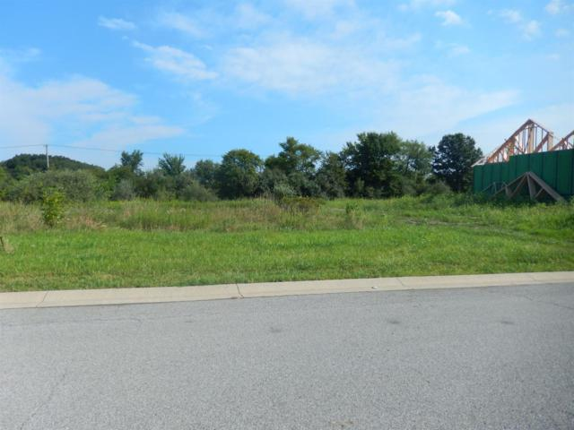 6006-Lot #47 W 172nd Avenue, Lowell, IN 46356 (MLS #420839) :: Rossi and Taylor Realty Group