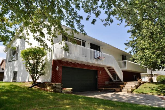 182 Ashford Court, Valparaiso, IN 46385 (MLS #420950) :: Rossi and Taylor Realty Group