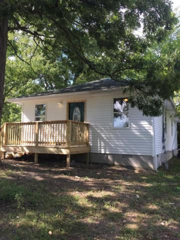 7116 W 137th Lane, Cedar Lake, IN 46303 (MLS #421063) :: Rossi and Taylor Realty Group