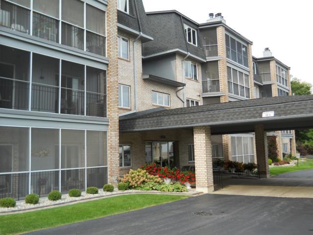 8220 Harrison Avenue, Munster, IN 46321 (MLS #421988) :: Carrington Real Estate Services
