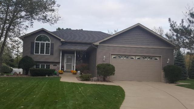 9259 Maplewood Street, St. John, IN 46373 (MLS #427683) :: Rossi and Taylor Realty Group