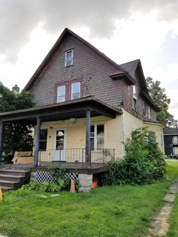 506 Jefferson Avenue, Laporte, IN 46350 (MLS #428416) :: Rossi and Taylor Realty Group