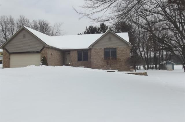 4108 Campbell Street, Valparaiso, IN 46385 (MLS #429229) :: Rossi and Taylor Realty Group