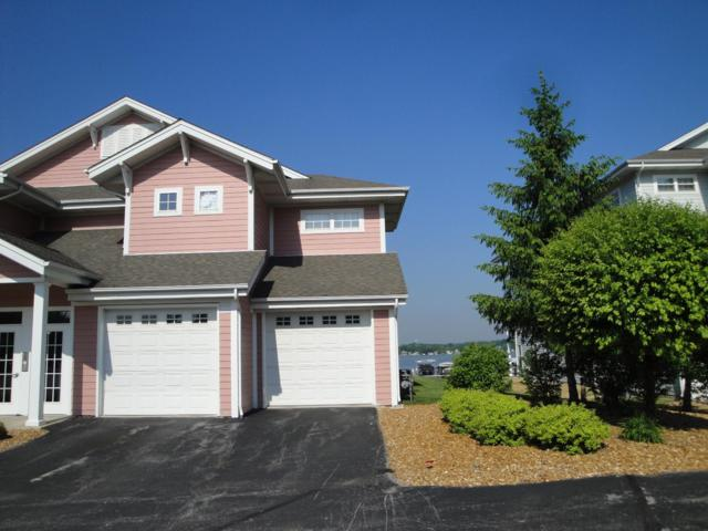 13240 E Lake Shore Drive, Cedar Lake, IN 46303 (MLS #429411) :: Rossi and Taylor Realty Group