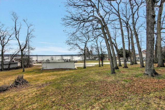 7936 Lake Shore Drive, Cedar Lake, IN 46303 (MLS #431483) :: Rossi and Taylor Realty Group