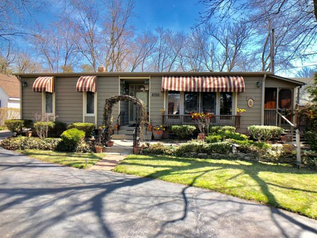8703 White Oak Avenue, Munster, IN 46321 (MLS #433053) :: Rossi and Taylor Realty Group