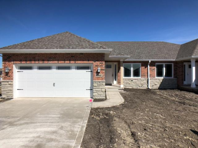 10667 Arbor Lane, St. John, IN 46373 (MLS #433074) :: Rossi and Taylor Realty Group