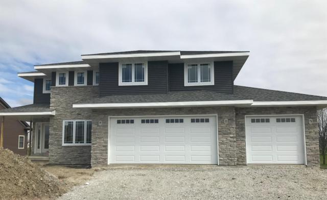 9452 W 99th Place, St. John, IN 46373 (MLS #433190) :: Rossi and Taylor Realty Group