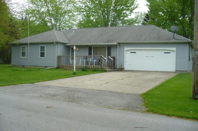 7007 W 134th Avenue, Cedar Lake, IN 46303 (MLS #434737) :: Rossi and Taylor Realty Group