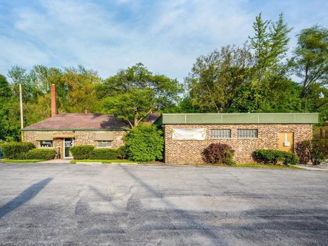 1906 Calumet Avenue, Valparaiso, IN 46383 (MLS #434902) :: Rossi and Taylor Realty Group