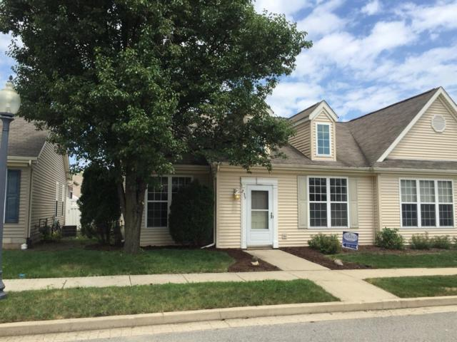 235 Edinburgh Street, Valparaiso, IN 46385 (MLS #438980) :: Rossi and Taylor Realty Group