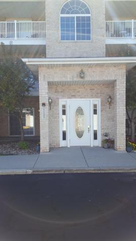 2039 W 75th Place W, Merrillville, IN 46410 (MLS #439121) :: Rossi and Taylor Realty Group