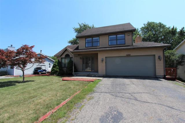 4098 Westover Drive, Crown Point, IN 46307 (MLS #439984) :: Rossi and Taylor Realty Group