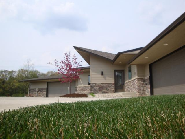2981 W Palmer Avenue, Laporte, IN 46350 (MLS #441198) :: Rossi and Taylor Realty Group