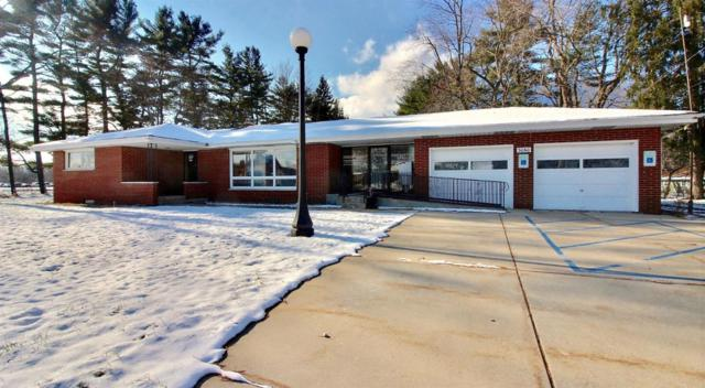 3060 Willowcreek Road, Portage, IN 46368 (MLS #442630) :: Rossi and Taylor Realty Group