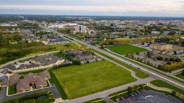 8850 Broadway, Merrillville, IN 46410 (MLS #443448) :: Rossi and Taylor Realty Group