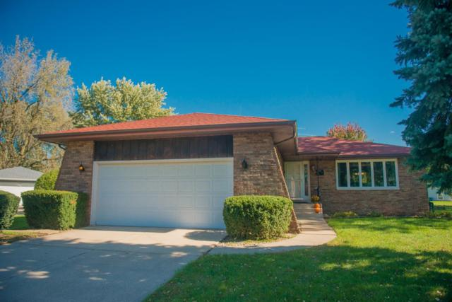 531 Cedar Court, Munster, IN 46321 (MLS #444357) :: Rossi and Taylor Realty Group