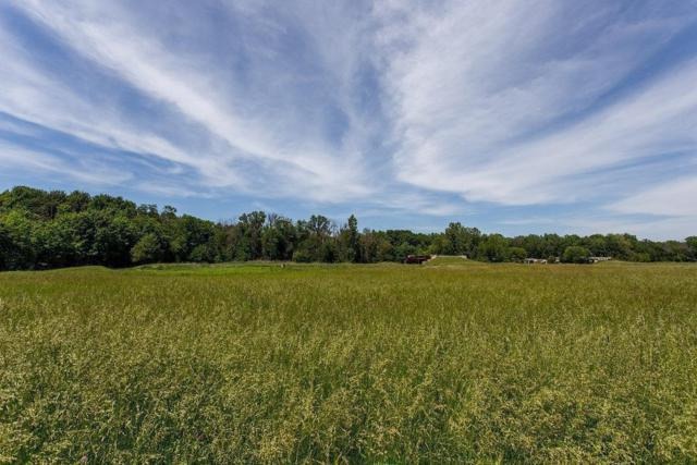 119 Tryon Farm Lane, Michigan City, IN 46360 (MLS #445904) :: Rossi and Taylor Realty Group