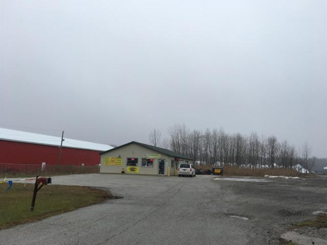 10351 N State Road 39, Laporte, IN 46350 (MLS #446620) :: Rossi and Taylor Realty Group