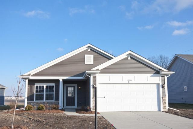 10225 W Towle Street, Dyer, IN 46311 (MLS #446906) :: Rossi and Taylor Realty Group
