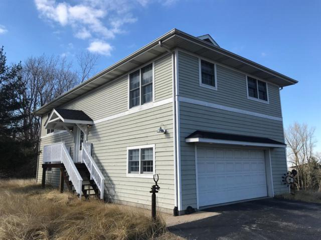 1133 N Warrick Street, Gary, IN 46403 (MLS #449891) :: Rossi and Taylor Realty Group