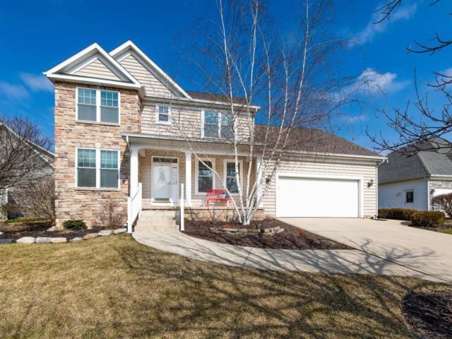 293 Larwick Circle, Valparaiso, IN 46385 (MLS #450621) :: Rossi and Taylor Realty Group