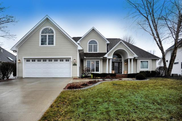 289 Larwick Circle, Valparaiso, IN 46385 (MLS #451031) :: Rossi and Taylor Realty Group