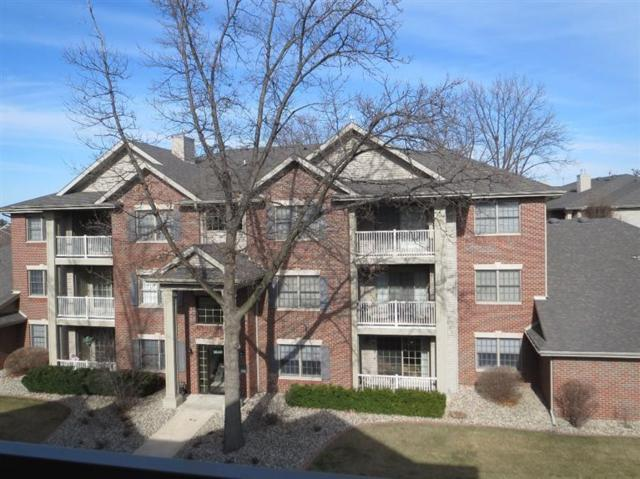 1640 White Oak Circle, Munster, IN 46321 (MLS #452431) :: Rossi and Taylor Realty Group
