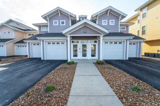 13304 E Lake Shore Drive, Cedar Lake, IN 46303 (MLS #452446) :: Rossi and Taylor Realty Group