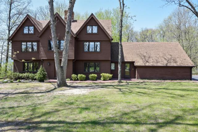 4807 Goodrich Road, Valparaiso, IN 46385 (MLS #453143) :: Rossi and Taylor Realty Group