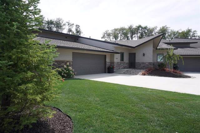 2983 W Palmer Avenue, Laporte, IN 46350 (MLS #455240) :: Rossi and Taylor Realty Group