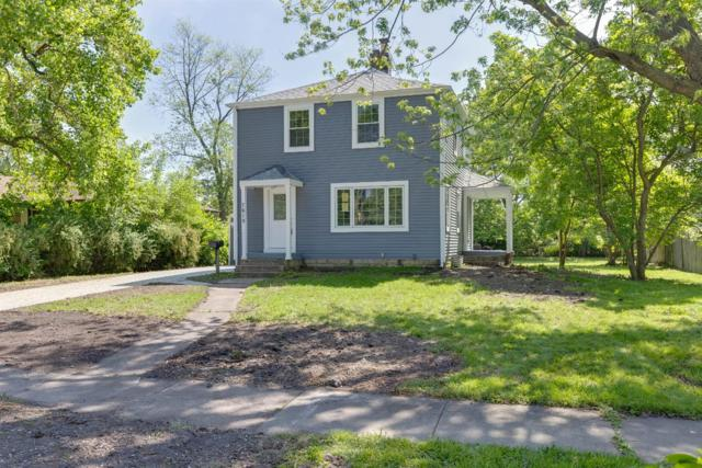 7619 Forest Avenue, Munster, IN 46321 (MLS #456446) :: Rossi and Taylor Realty Group