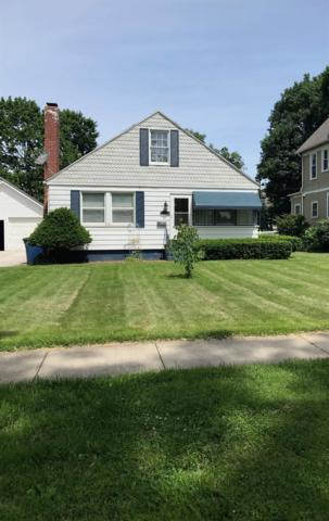 133 South Avenue, Laporte, IN 46350 (MLS #456461) :: Rossi and Taylor Realty Group