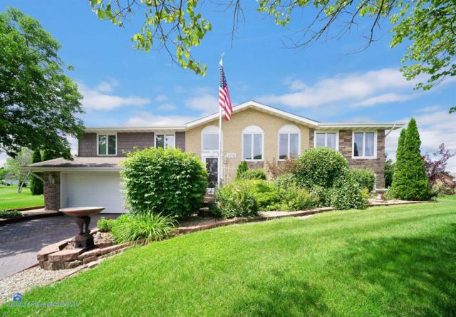 13746 W 92nd Court, St. John, IN 46373 (MLS #456859) :: Rossi and Taylor Realty Group