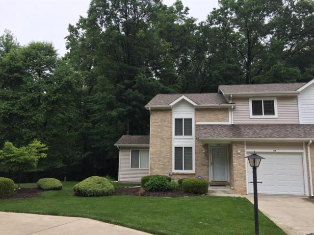 179 Indian Ridge Dr Street, Michigan City, IN 46360 (MLS #457007) :: Rossi and Taylor Realty Group
