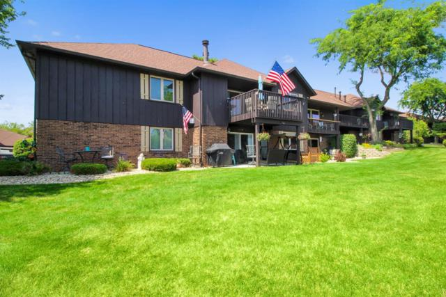 2525 E Lakeshore Drive, Crown Point, IN 46307 (MLS #457226) :: Rossi and Taylor Realty Group